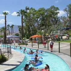 Palm Springs Attractions: Activities in Palm Springs, CA by 10Best