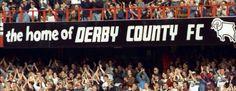 Derby County, Bbg, Life