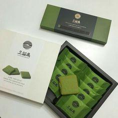 green aesthetic soft pastel green matcha green tea green clothes korean japanese light green aesthetic aesthetics minimalistic ethereal r o s i e Japanese Aesthetic, Korean Aesthetic, Aesthetic Colors, Aesthetic Food, Aesthetic Green, Aesthetic Light, Green Theme, Matcha Green Tea, Cute Food