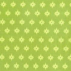 Magnolia Lane -  Firefly