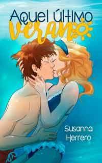 Pin En Libros De Romance Y Erotica