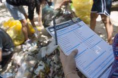 Tenemos buenas noticias muy buenas noticias sobre el #DiaMundialdelasPlayas.  Ya empezamos a obtener los primeros resultados de la jornada y son más que alentadores.  Solo de la playa Los Totumos logramos recolectar 477 Kg de plástico PET que ya fueron reciclados por nuestros amigos de EcoPlast.  Además todo el material recolectado en Playa Caribe será reutilizado en la construcción de una EcoPosada en el pueblo de Chuspa. El vidrio que encontramos muchísimo será utilizado para elaborar los…