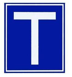 Mágneses T betű autóra, tanulóvezetőknek. Astros Logo, Houston Astros, Team Logo, Minden, Letters, Logos, Authors, Logo, Letter