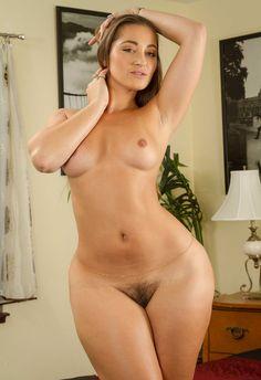 Amateur sex pics naked isreal girls