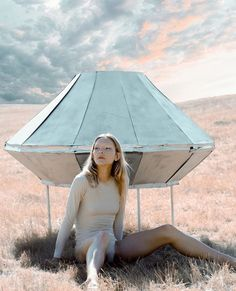 Trippy Dana Diy Photo Backdrop, Space Cowboys, Dumpster Fire, Space Princess, Vintage Space, Trippy, Backdrops, Fashion Photography, The Creator