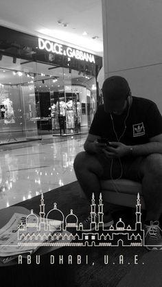 Dubai Vacation, Dubai Travel, Cute Relationship Goals, Cute Relationships, Atlantis, Dubai Video, Faryal Makhdoom, Snapchat Streak, Bad Boy Aesthetic