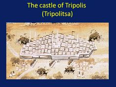 Castle, History, Art, Art Background, Historia, Kunst, Castles, Performing Arts, Art Education Resources