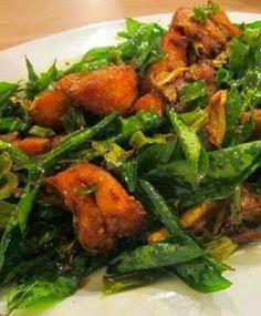 [Resep] Ayam Tangkap Khas Aceh http://www.perutgendut.com/read/ayam-tangkap-khas-aceh-yang-sedap/1638 #Resep #Food #Kuliner #Indonesia