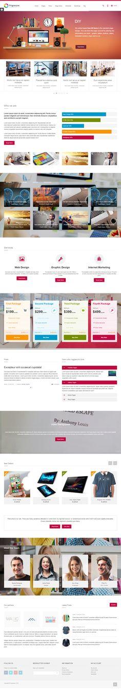 Progressive is Premium Responsive Retina Parallax Drupal Multipurpose Theme. Bootstrap. Flat design. Ubercart. Video Background. http://www.responsivemiracle.com/cms/progressive-premium-responsive-multipurpose-drupal-theme/