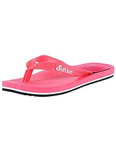 7738bd9c3 Softior Support Cushioned Footbed Flip Flop.   Click on the image for  additional details. (This is an affiliate link)  FlipFlops