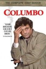 Watch Columbo (1971) Online Free - PrimeWire | 1Channel