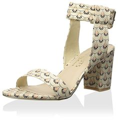 Matisse Women's Lupe Mid-Heel Sandal, Natural, 11 M US Co... http://www.amazon.com/dp/B00VBHBPYQ/ref=cm_sw_r_pi_dp_PQywxb0W5YZYS