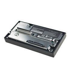Сетевой адаптер для sony PS2 Fat игровая консоль панель IDE HDD SCPH-10350 для sony Playstation 2 Fat разъем SATA Hdd, Playstation, Consumer Electronics, Sony