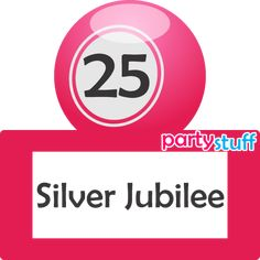 Sticker Maker - Tambola Names Number Stickers, Cool Stickers, Lululemon Logo, Spice Things Up, Names, Logos, Logo