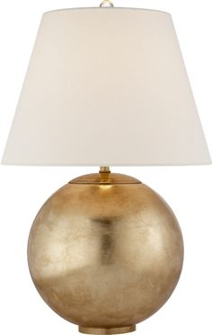 hotel-table-lamp-187.gif 380×600 pixels