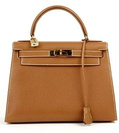 Hermes.... I think this is the color I would get...