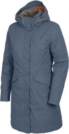 SALEWA Pedraces 2 PTX/Primaloft Women Jacket, Ohne Versandkosten / versandkostenfrei!