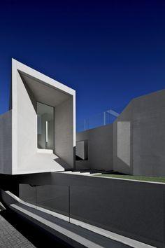 House RP - Marcelo Rios | Gonzalo Mardones Viviani