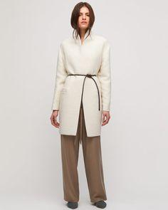 Women's Coats   Luxury Pea, Trench & Wool Coats   Jigsaw