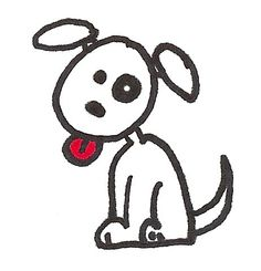 Business Model Canvas for Puppies (part I)