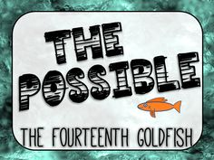 The Possible | Techie Kids Chapter 8, 5th graders' VoiceThread sharing what they think could be possible with scientific developments. Audio recordings & comments. #GRAGoldfish #GRA14 #voicethread #audio #science