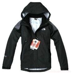 Bestnorthface North Face Womens Triclimate Jackets North Face Outlet