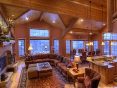 $3,999,000 - 28 SILVER DOLLAR RD, Park City UT 84060 - House for Sale in Park City, UT - AllUtahHomes.com ~ Property Listed By Keller Williams Park City Real