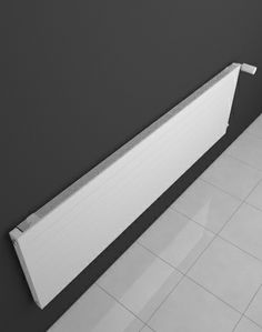 Simplicity is beauty, and the Onyx Line is proof. Not only women will appreciate the easy maintanance and simple design. It is primarily suitable for rooms such as bedrooms, children's rooms, and living rooms, where there is an emphasis on a hygienically clean, dustless environment. A wide range of dimensions and heating outputs enable the creation of a unique HOTHOT heater.
