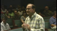Do Something 2 - 8.26.12 - Sermon message by Pastor Ernie Myers from the 9:30am CROSSOVER Worship service.Message scripture - 1 Corinthians 12:1-11