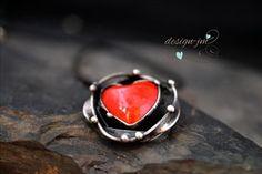 #artplanet.cz #handmade #módnídoplňky #fashionaccessories #šperky #bižuterie #jewellery Heart Ring, Gemstone Rings, Gemstones, Jewelry, Design, Jewlery, Gems, Jewerly, Schmuck