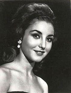 Angelica Maria - La Novia de Mexico