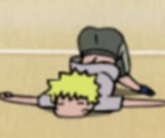 Anime Meme, Funny Anime Pics, Otaku Anime, Anime Chibi, Naruko Uzumaki, Naruto Sasuke Sakura, Naruto Uzumaki Shippuden, Naruto Cute, Naruto Pictures