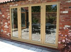 Offering Professional Home Improvements across the West Midlands. Specializing in both Traditional & Contemporary Conservatories and Orangeries. we will give you the Best and Most Personal service around.