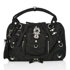 George Gina & Lucy laptop bag