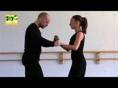 Let's Learn Dancing. According to experts, salsa dancing can burn up as many as 10 calories per minute. Best of all, it's really easy to learn the salsa and a great way to get Types Of Ballroom Dances, Ballroom Dancing, Salsa Danse, Zumba, Danse Latino, Tango, Video Sport, Salsa Bachata, Tennis Accessories
