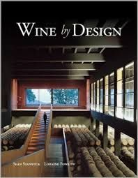 Available in: Hardcover.Wine tourism is experiencing exponential growth and the pressure is now on wine producers to commission the best architects to Everton, Caves, Wine Tourism, Spa Therapy, Best Architects, New Green, World's Most Beautiful, Best Selling Books, Free Design