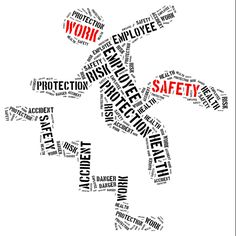 health and safety policy Health and Safety Policy Commercial Business Insurance, Safety Pictures, Work Accident, Workplace Safety Tips, Safety Policy, Cloud Illustration, Tag Cloud, Safety Posters, Day Work