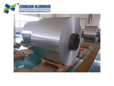 1050 Aluminum Sheet Belongs To Commercially Pure Wrought Family With A Purity Of 99 5 Aluminum Except Al 0 4 Of Fe Is Added To 1050 Aluminum Sheet Coil Thu In 2020