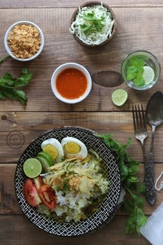 62 Indonesian Food Photography Ideas In 2021 Indonesian Food Food Photography Food