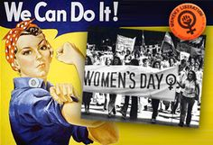"""the politics and activism of the working class women in the 20th century Reformers sought to clean up politics, black americans continued their long   reform opened new possibilities for women's activism in american public life   an alliance of working-class and middle- and upper-class women organized  in  the late nineteenth and early twentieth centuries, a """"trust"""" was a."""