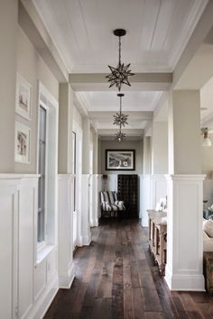 the 11 best hallway lighting ideas images on pinterest hallway