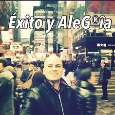 Exito y AleGîa  #Pereira #Manizales #Cartagena #Cali #Bogota...