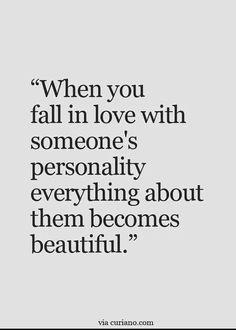Yup so true...