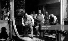 vintage men bowling - Google Search Vintage Man, Bowling, Google Search, Concert, Men, Recital, Concerts, Men's Vintage