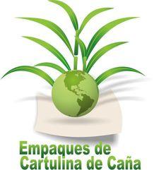 Empaques de cartulina de caña ideales para protección del medio ambiente. Disengraficas Plants, Paper, Lunches, Meals, Restaurants, Plant, Planting, Planets