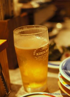 Views and Chews: Musashi Sushi - Kaiten Zushi in Kyoto (Part 1 of 2)