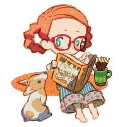 Game Character Design, Character Design Inspiration, Character Concept, Character Art, Anime Chibi, Anime Art, Disney Drawings, Cute Drawings, Pretty Art