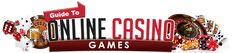 Play Free Games at gamblingpedia , online friendly directory Online Casino Reviews, Online Casino Games, Online Gambling, Free Games, Play, News