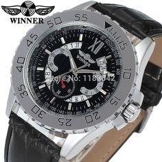 $34.00 (Buy here: https://alitems.com/g/1e8d114494ebda23ff8b16525dc3e8/?i=5&ulp=https%3A%2F%2Fwww.aliexpress.com%2Fitem%2FNewest-Sport-Watches-Men-Top-Quality-Automatic-Men-Watch-Free-Shipping-WRG8064M3S1%2F2009972005.html ) T-Winner Men's Watch Newest Sport Watches Men Top Quality  Automatic Men Watch  Free Shipping WRG8064M3S1 for just $34.00