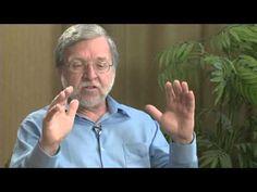 """""""4 Keys to Hearing God's Voice"""" Mark Virkler Pt 2 - YouTube"""